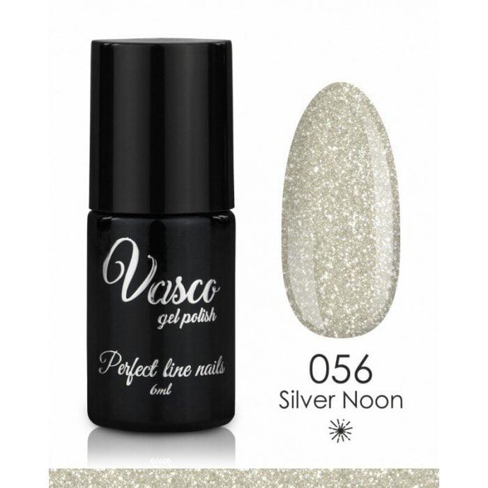 Vasco 056