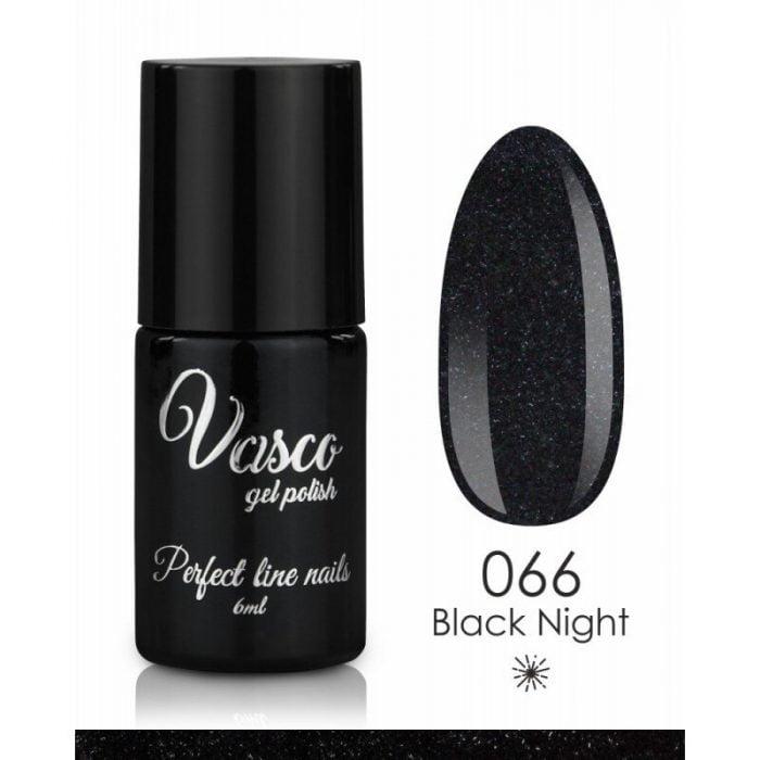Vasco 066