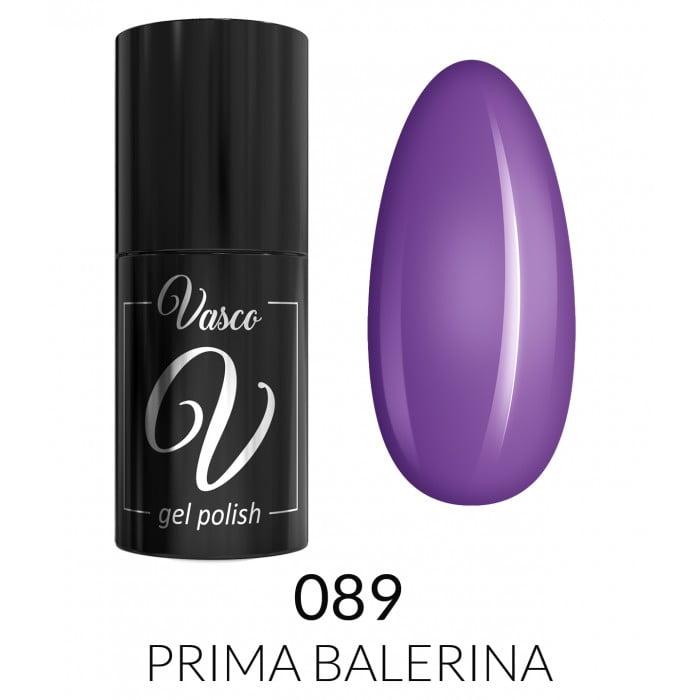 Vasco 089
