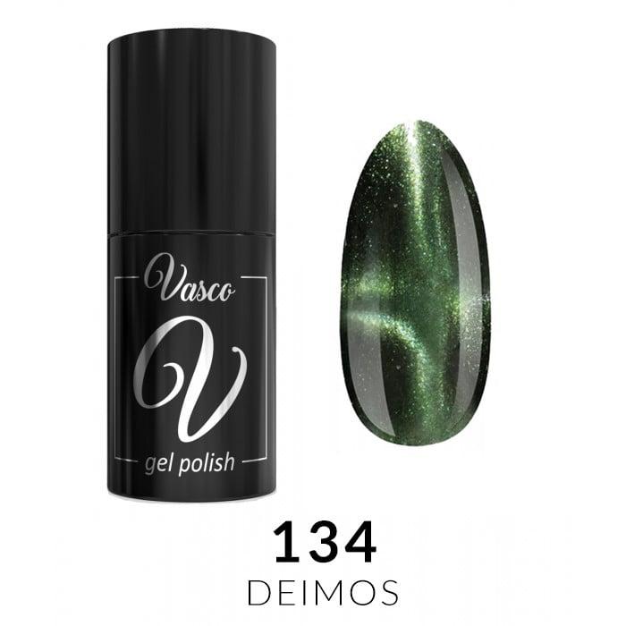 Vasco 134