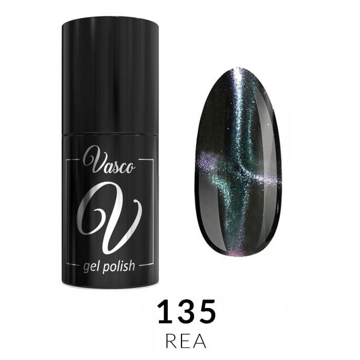 Vasco 135