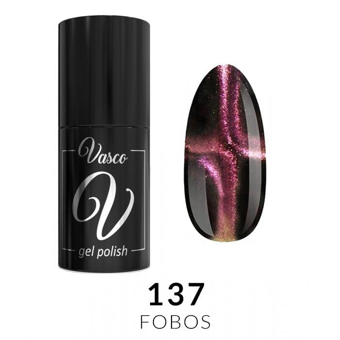 Vasco 137