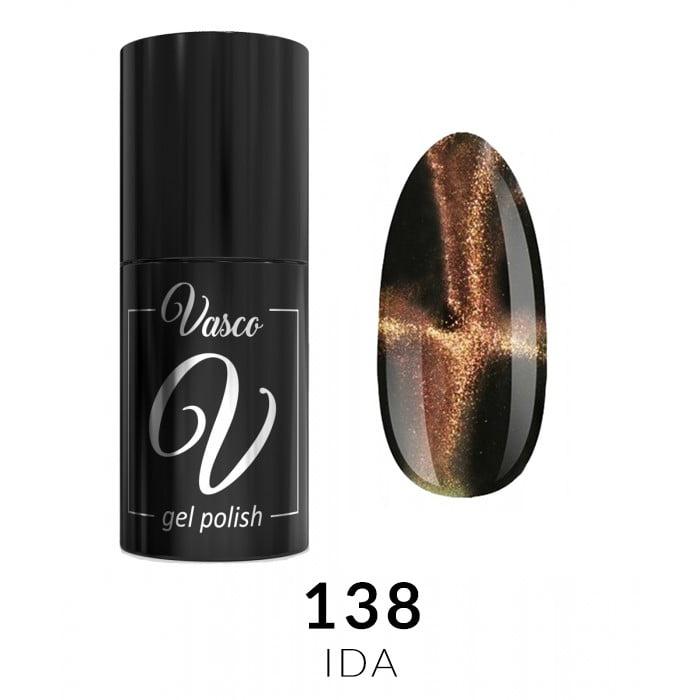 Vasco 138