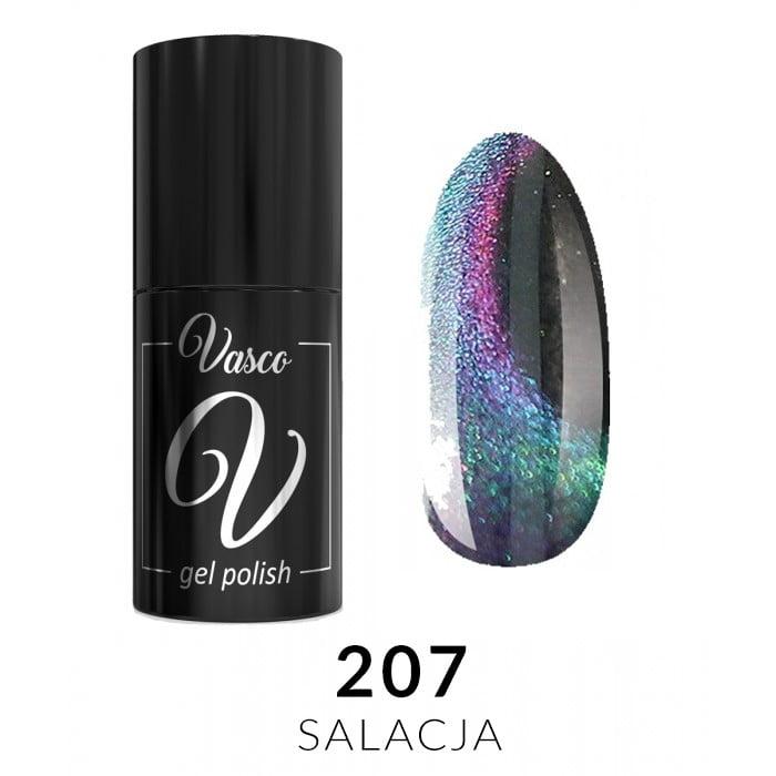 Vasco 207