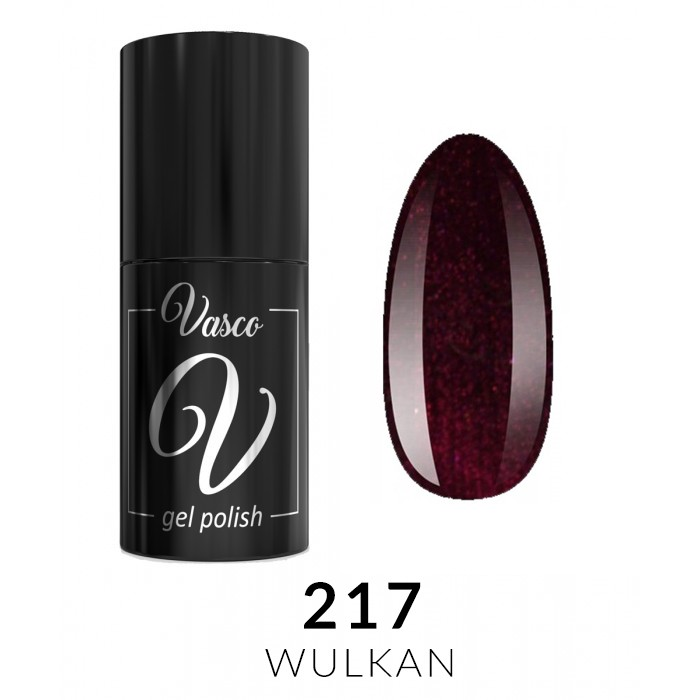 Vasco 217