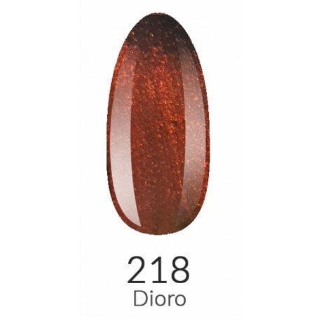 Vasco 218