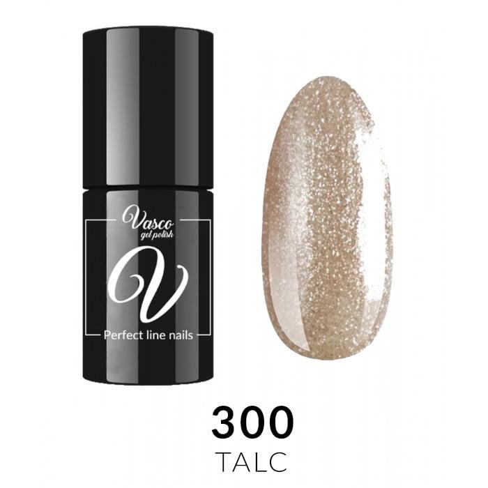 Vasco 300