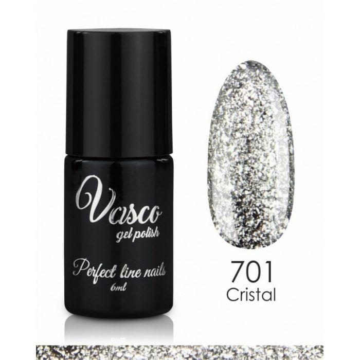 Vasco 701