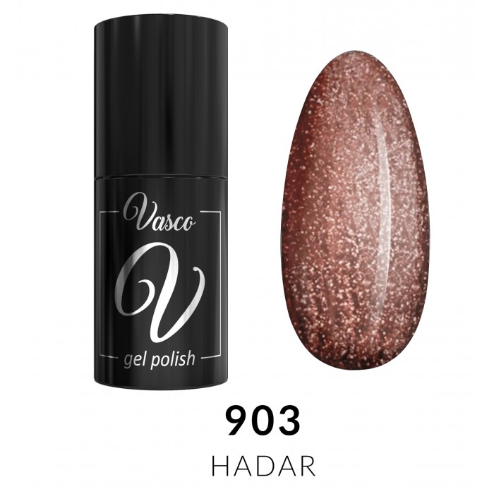 Vasco 903 gel lak