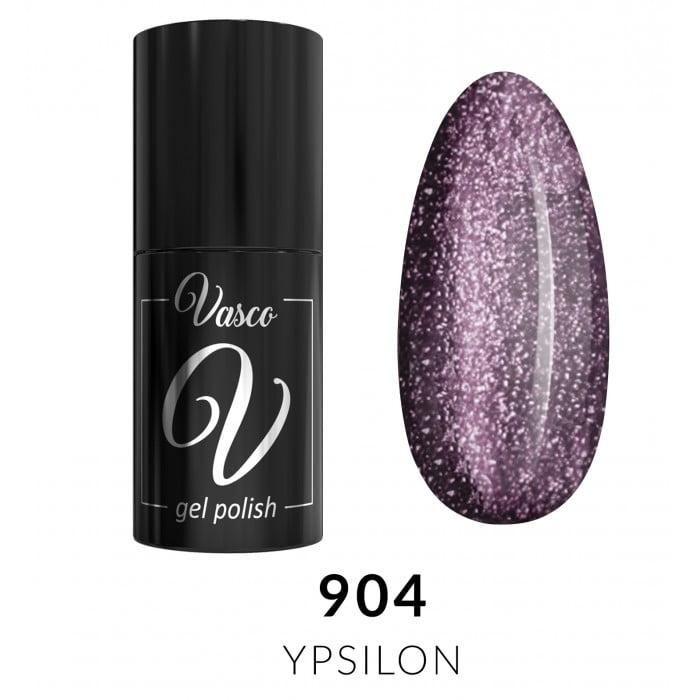 Vasco 904 gel lak