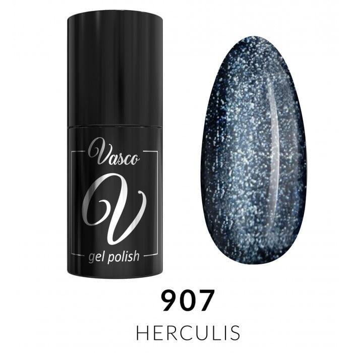 Vasco 907 gel lak