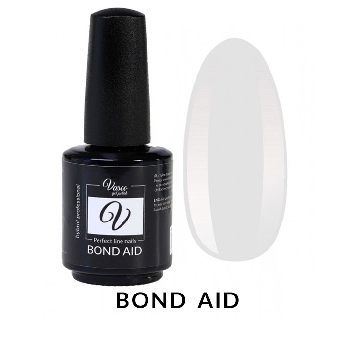 Vasco Bond Aid 15ml