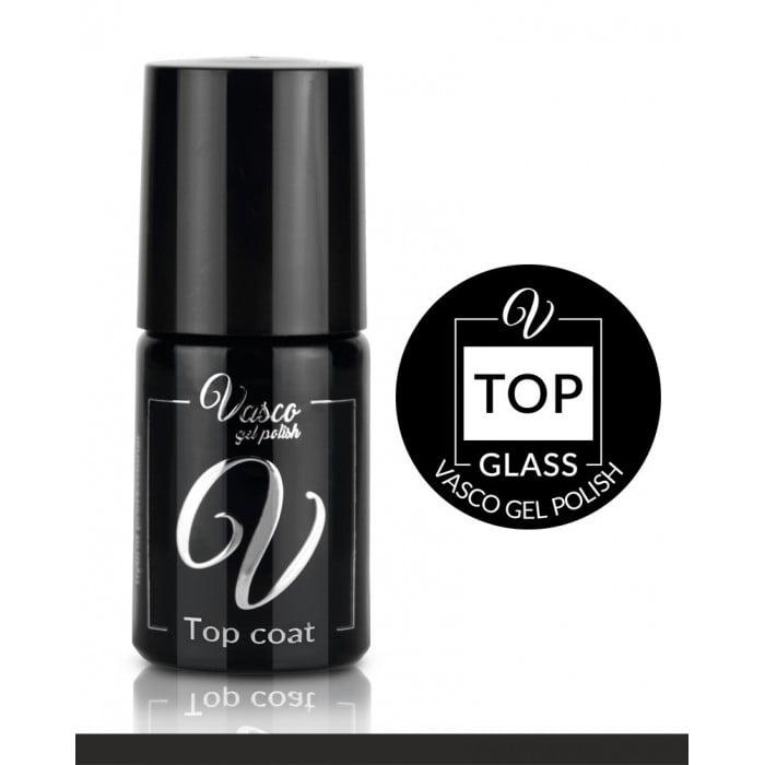 Vasco Top Glass 6ml