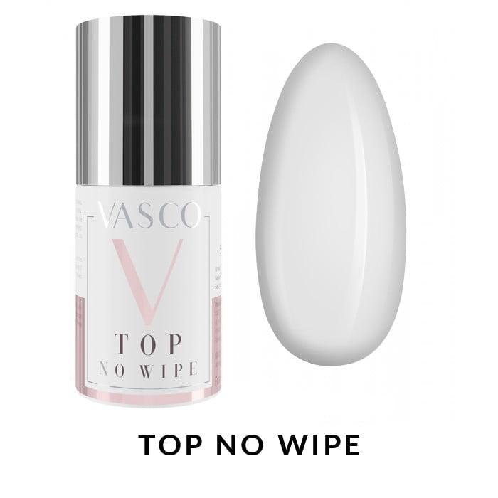 Vasco Top No Wipe 6ml