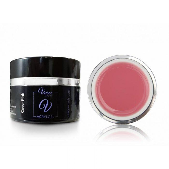 Vasco Acrylgel Cover Pink 15g