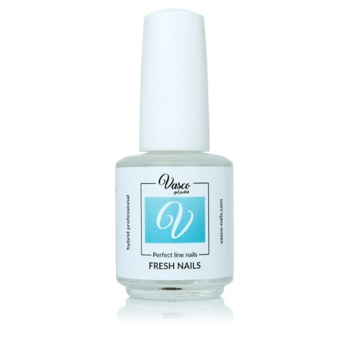 Vasco Fresh Nails 15ml