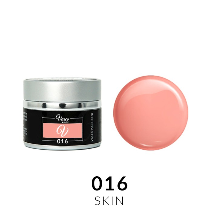 Vasco Paint Gel 016 Skin 5g