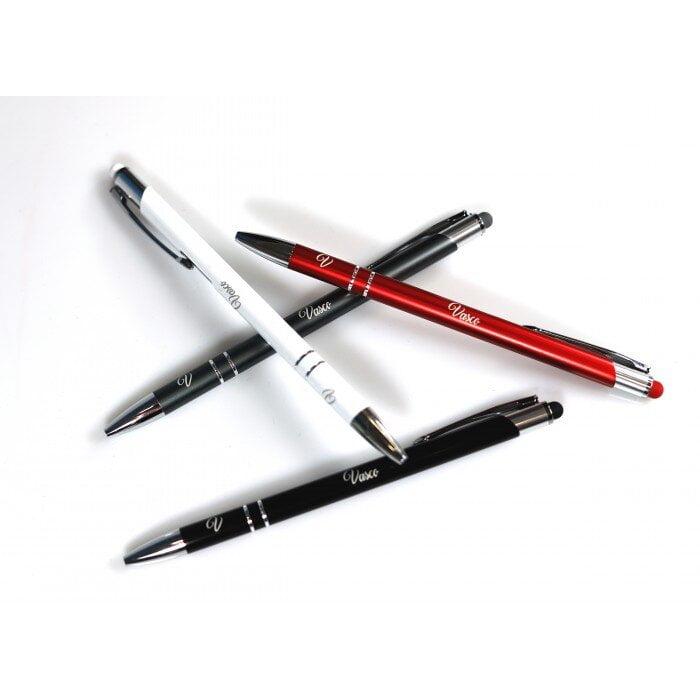 Vasco olovka crvena